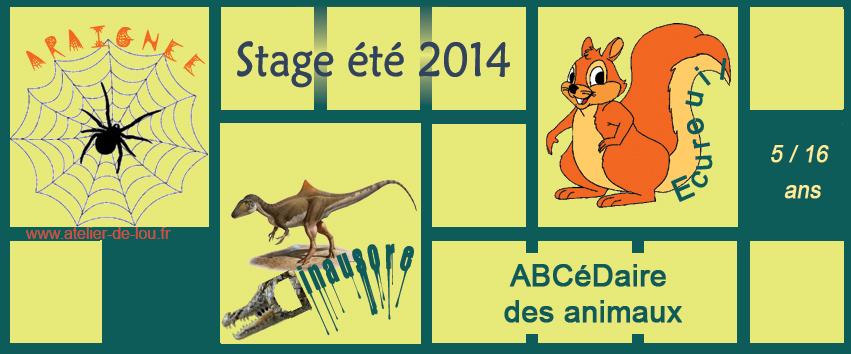bdo-ete-2014-abcedaire-img-une