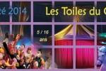 La semaine du cirque à l