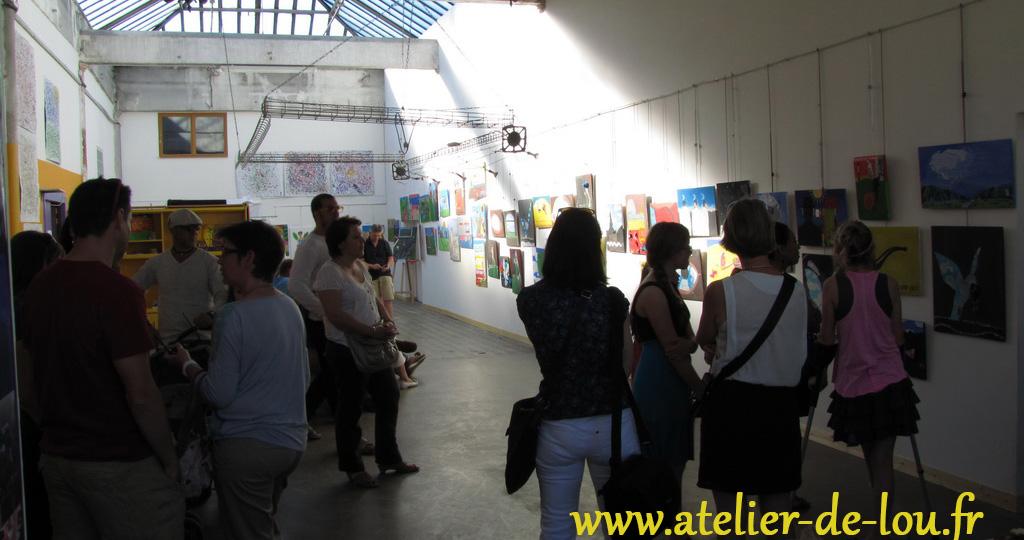 expo-atelier-de-lou-2014-05