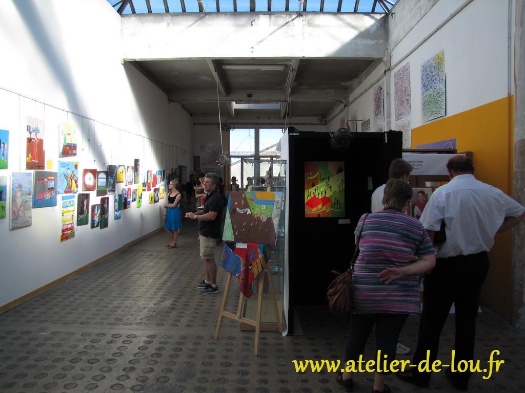 expo-atelier-de-lou-2014-06
