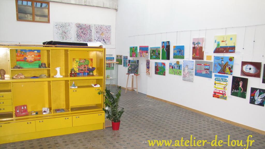 expo-atelier-de-lou-2014-07