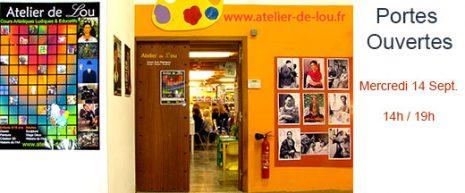 A Reims : activité enfant, ado et adulte